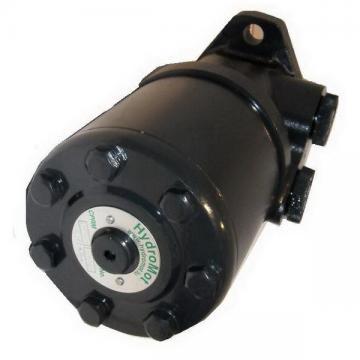 Moteur Diesel Bell Boîtier Et Lecteur Accouplement Kit, Pour Hatz 1B20 4.2HP A G