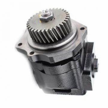 JCB Hydraulic Parker Pompe JCB Pièce No 332/G6161