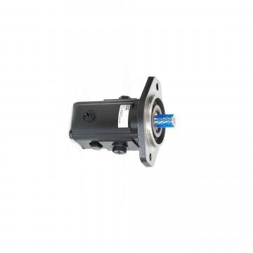 PARKER Fuel Manager 12 V de levage électrique Pompe Kit 44001 (John Deere RE509033)