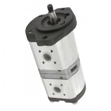 Pompe à palettes 1PV2V3-31/40RE01MC63A1 REXROTH 1PV2-V3-31/40-RE01MC63A1 * NEUF *
