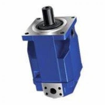 Neuf REXROTH 1PV2V5-22/08RE01MC70A1 Pompe Hydraulique 389085/2