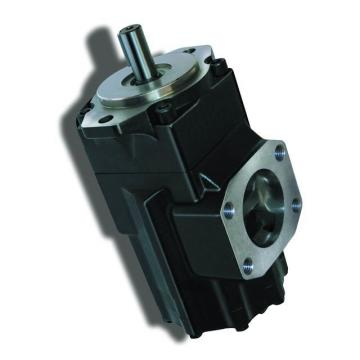 JCB Triple Pompe Hydraulique JCB partie ref 20/925591