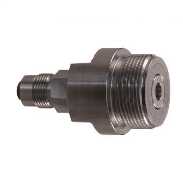 Manomètre hydraulique contrôle de pression manomètre glycérine Ø63 0-600 BAR