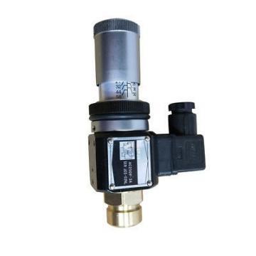 Manomètre hydraulique contrôle de pression manomètre glycérine Ø63 0-4 BAR