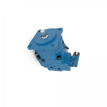 R902460949 Rexroth A10V071DFR1/31L-VRC62K01 Variable Axial Piston Pump