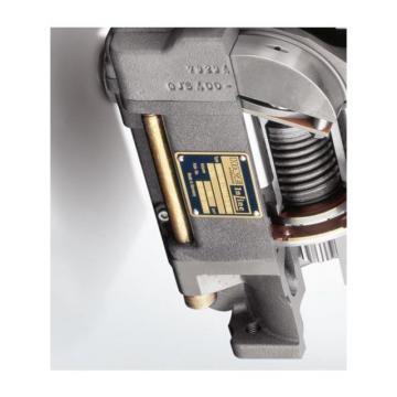R902099450 REXROTH A2FM90/61W-VAB010F-K AXIAL FIXED PISTON MOTOR