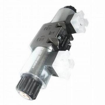 kit distributeur hydraulique de chargeur LA854 EC KUBOTA L5040 L5240 L5740 neuf