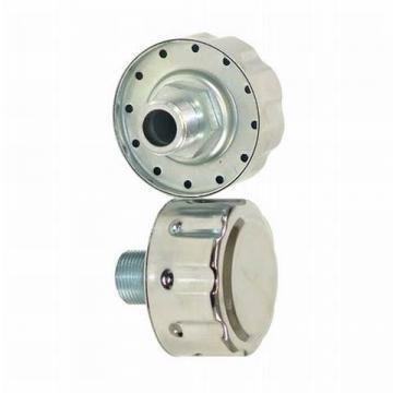 Filtre Hydraulique Remplacement Hydac 60D010BNHC ; Fleetguard HF30710
