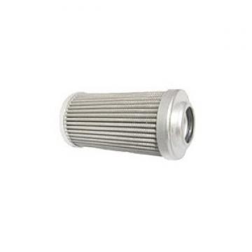 Neuwertiger Hydac Filtre Hydraulique à Huile 1260881 (292 01-9-6-3)