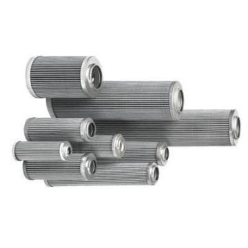 Neuf Hydac Filtre Hydraulique, 00308721