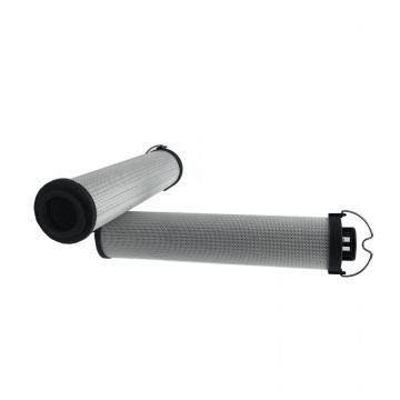 Filtre Hydraulique Remplacement: Hydac 0260D020BN3HC - Manitou 563482