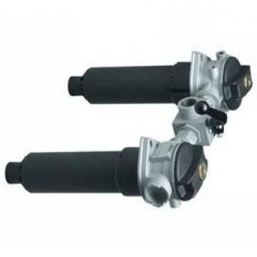 Neuf HYDAC 02056418 Filtre Hydraulique