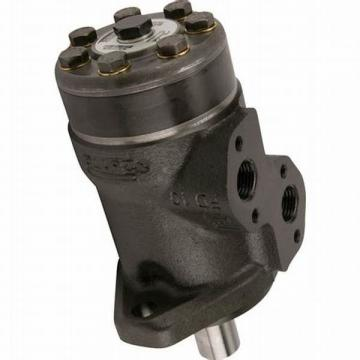 """Hydraulique Direct Agissant Séquence Valvule, VS2C 1/2 """""""