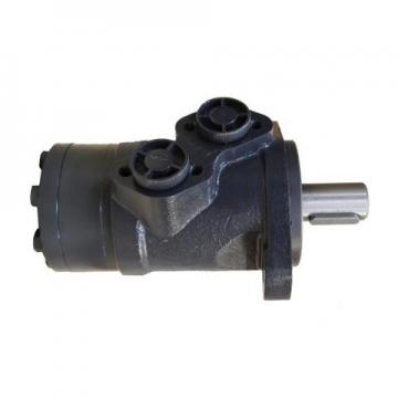 Eaton / Charlynn Hydraulique Moteur, 112-1216-006 / Danfoss OMV630