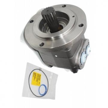 M + S eprmn 315 C moteur hydraulique 315CC (Danfoss OMR de remplacement) 25 mm arbre-EMRP 315 M
